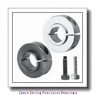 NTN 70 LLB 5S-70 LLB Space Saving Precision Bearings