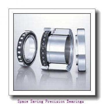 BARDEN ZSB1917E Space Saving Precision Bearings