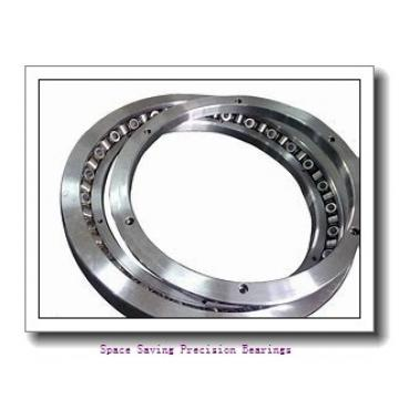 BARDEN HCB7019C.T.P4S Space Saving Precision Bearings