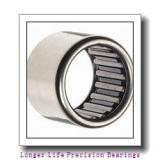 "BARDEN ""108HC	"" Longer Life Precision Bearings"