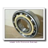 BARDEN 1834HE Longer Life Precision Bearings