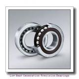 10 mm x 22 mm x 6 mm  NSK 10BGR19X Low Heat Generation Precision Bearings