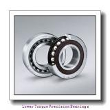 100 mm x 140 mm x 20 mm  NSK 100BNR19H Lower Torque Precision Bearings