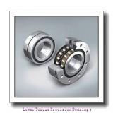 "BARDEN ""1906HC	"" Lower Torque Precision Bearings"