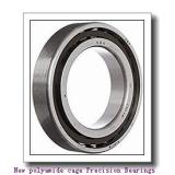 NSK 20 TAC 47B DDG New polyamide cage Precision Bearings