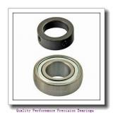 FAG 234412M.SP Quality Performance Precision Bearings