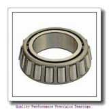 "BARDEN ""	XCB71907E.T.P4S"" Quality Performance Precision Bearings"