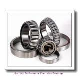 "BARDEN ""207HC	3"" Quality Performance Precision Bearings"