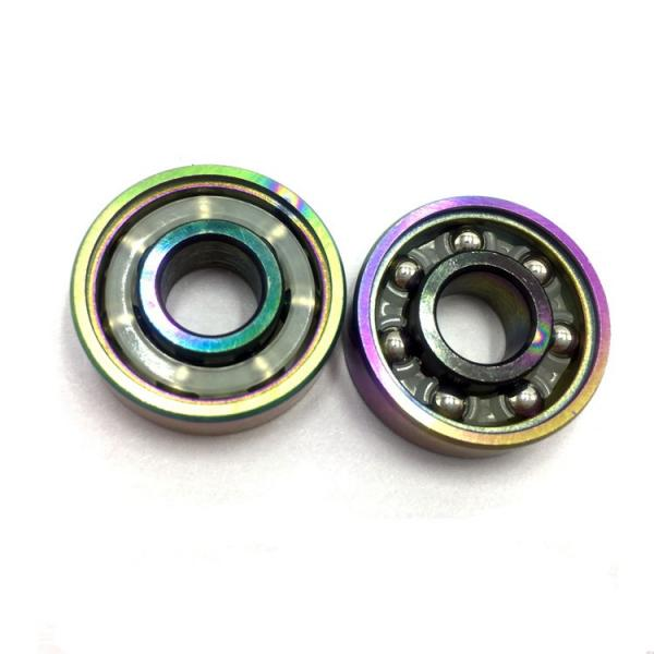 High Speed Metric Size Tapered Roller Wheel Bearings with P0 P6(33205 33206 33207 33208 33209 33210 33211 33212 33213 33214 33215 33216 33217 33220) #1 image