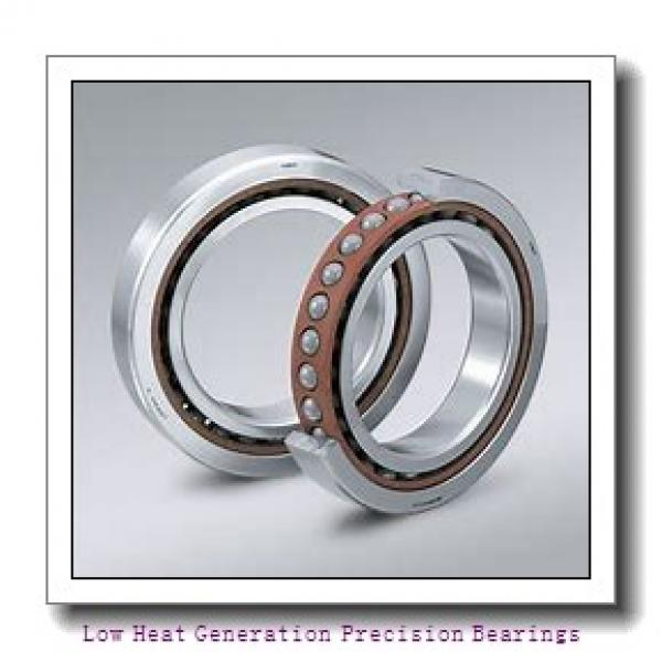NTN 5S-2LA-HSE930UC Low Heat Generation Precision Bearings #2 image