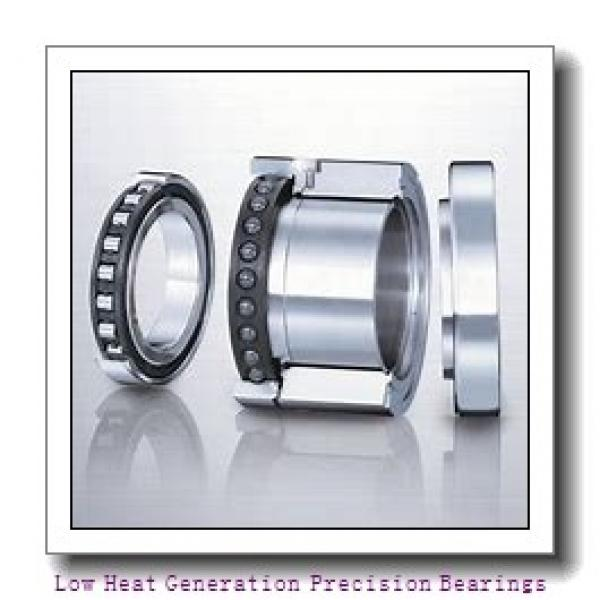NTN 5S-2LA-HSE930UC Low Heat Generation Precision Bearings #3 image