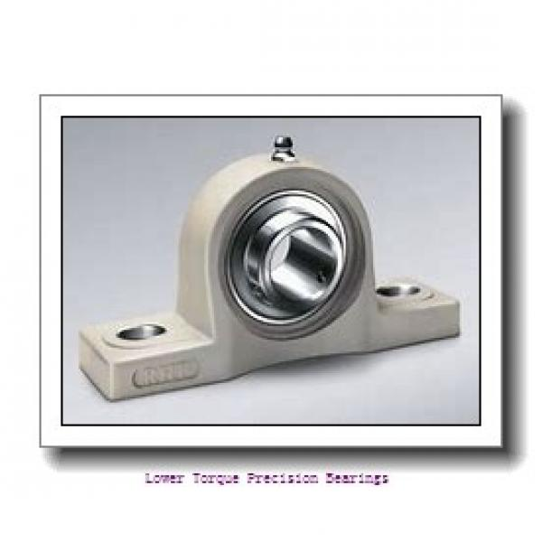 BARDEN CZSB1921C Lower Torque Precision Bearings #2 image