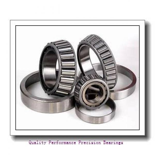 SKF GRA 3036 Quality Performance Precision Bearings #1 image